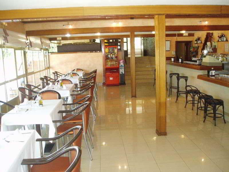 Manzanares Manzanares, Spain Hotels & Resorts