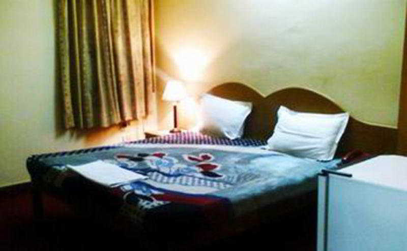Kafila Hotel