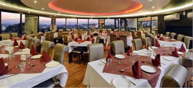 Viajes Ibiza - Pushp Villa