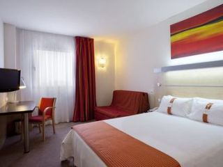 Holiday Inn Express Vitoria - Vitoria Gasteiz