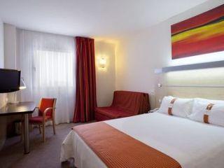 Holiday Inn Express Vitoria - Vitoria Gasteiz