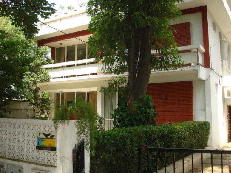Sunshine Villa ( Home Stay-Silver )