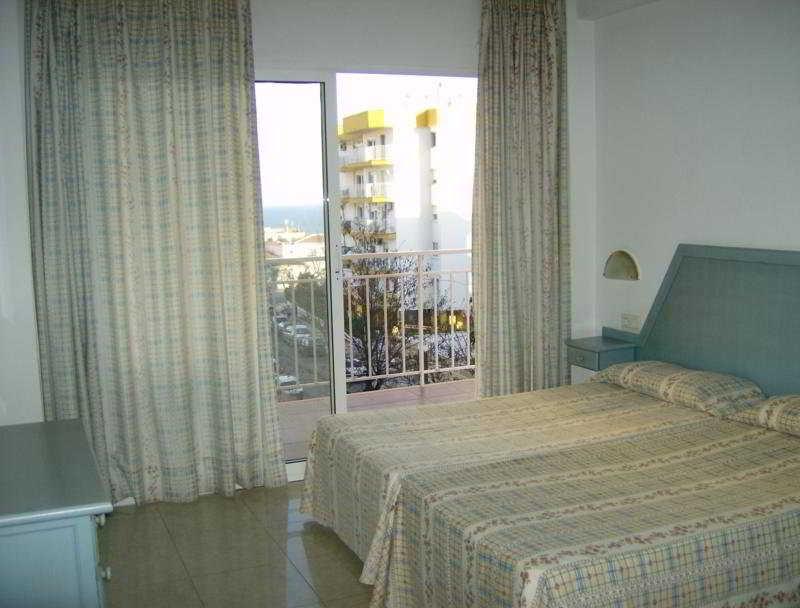 Precios y ofertas de apartamento buensol en torremolinos costa del sol - Apartamentos buensol torremolinos ...