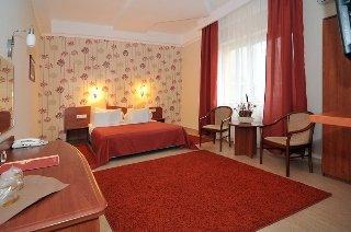 Viajes Ibiza - Confort Hotel Cluj Napoca