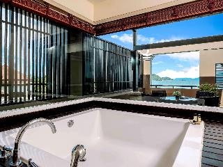 Pullman Phuket Panwa Beach Resort ( Formerly Radisson Blu Plaza Resort Phuket Panwa Beach )