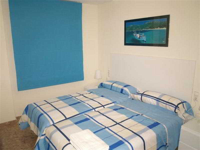 Promo Apartments Valencia, Spain Hotels & Resorts