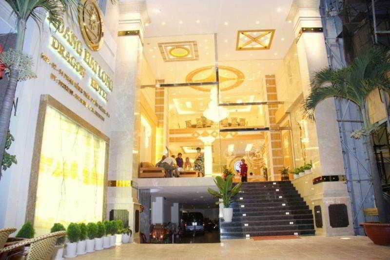 http://www.hotelbeds.com/giata/11/119997/119997a_hb_a_001.jpg