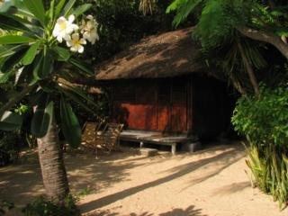 Whale Island Resort Khanh Hoa Province, Viet Nam Hotels & Resorts