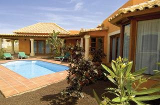 Brisas Del Mar V Antigua, Spain Hotels & Resorts