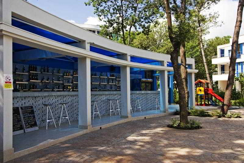 Excelsior Sunny Beach, Bulgaria Hotels & Resorts