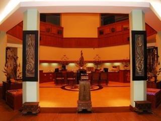 Lanta Resort Krabi, Thailand Hotels & Resorts