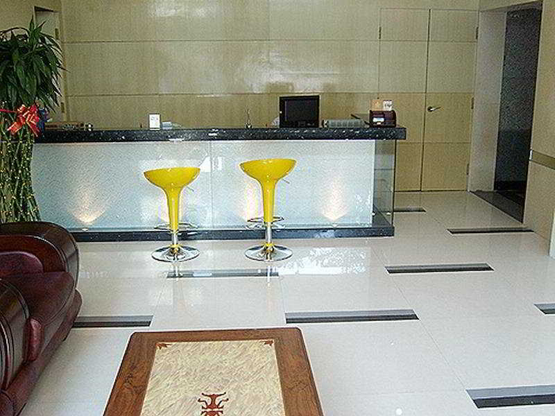 Kanily Hotel Xiamen, China Hotels & Resorts