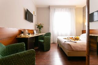 Mirage Sure Hotel Collection By Best Western
