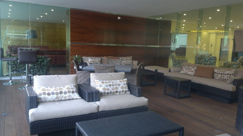 http://www.hotelbeds.com/giata/12/120139/120139a_hb_a_006.jpg