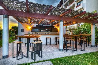 Alegranza Luxury Resort - All Master Suites