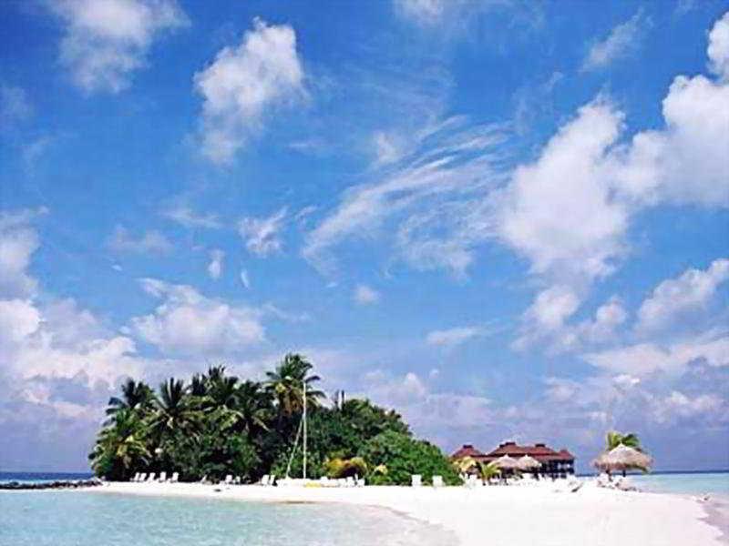 Ranveli Village Resort