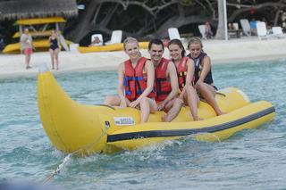 Hotel Bandos Island Resort & Spa