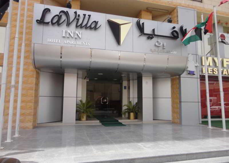 Viajes Ibiza - La Villa Inn