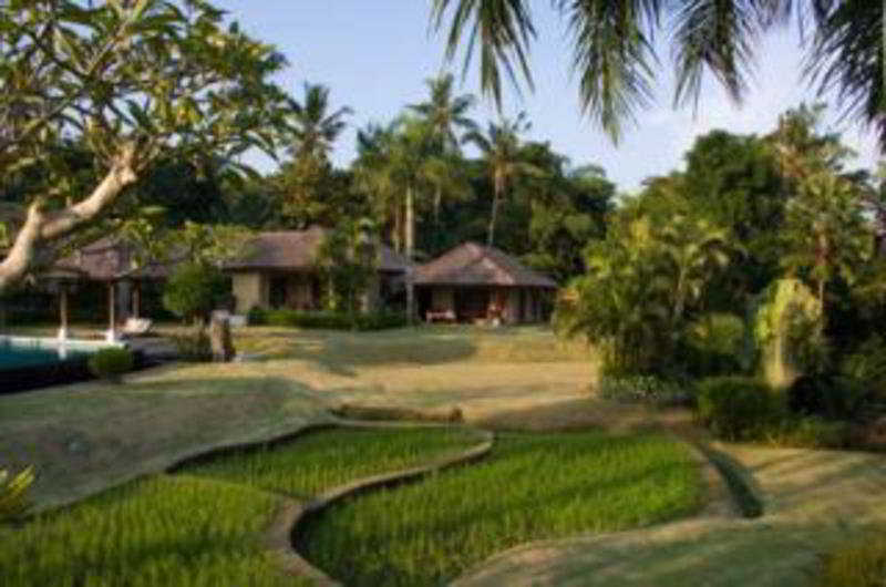 The Lotus Residence Bali, Indonesia Hotels & Resorts