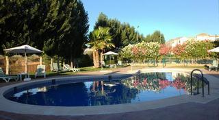 Hotel Posada de Ronda