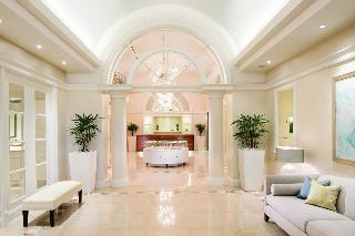 Hotel The Ritz Carlton, San Juan