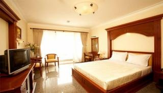 May Hotel Ho Chi Minh City, Viet Nam Hotels & Resorts