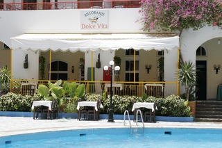 Viajes Ibiza - Triton Empire Inn