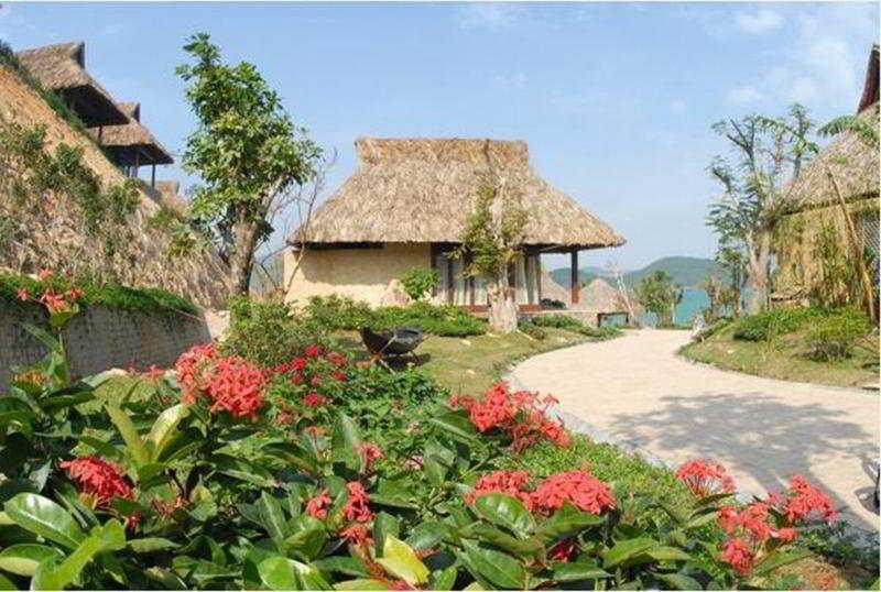 Hon Tam Resort Hotels & Resorts Nha Trang, Viet Nam