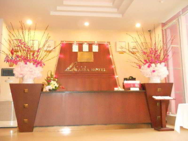 Asia Hotel Hue Hue, Viet Nam Hotels & Resorts
