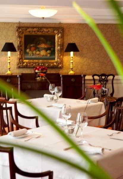HotelSofitel Royal Park