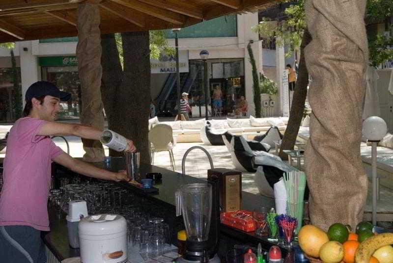Jupiter Sunny Beach, Bulgaria Hotels & Resorts