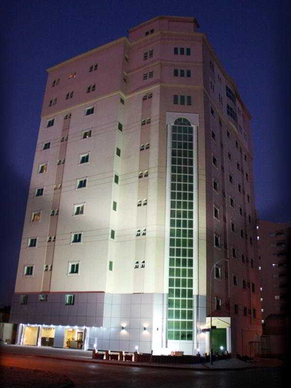 Doha Gate Inn Doha, Qatar Hotels & Resorts
