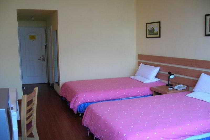 Home Inn Shengpinglu Foshan, China Hotels & Resorts