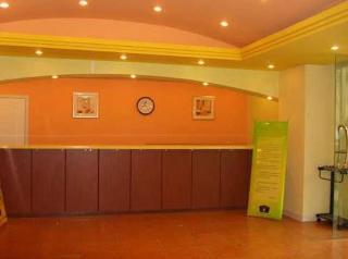 Home Inn Beilun Xindalu
