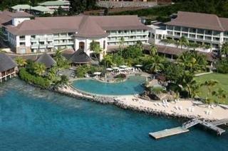 Hôtel Faaa Tahiti