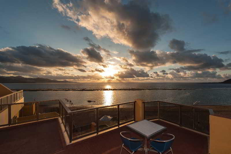 Viajes Ibiza - Colon Playa