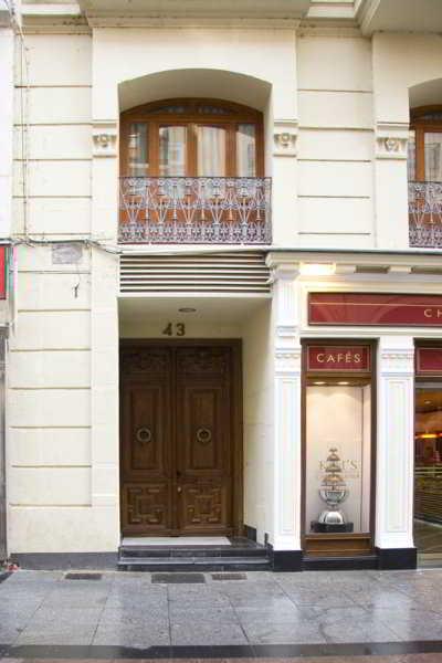 http://www.hotelbeds.com/giata/12/121062/121062a_hb_a_003.jpg