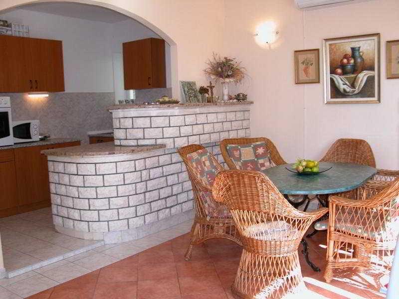 Hotel Villa Ivanino -