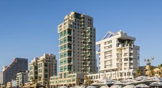 Hôtel Tel Aviv