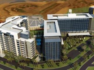 Park Rotana Rotana, United Arab Emirates Hotels & Resorts
