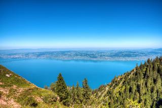 Zenitude Evian Les Terrasses du Lac