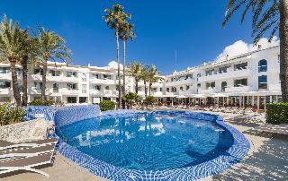 Hotels Aptos Cheap Hotels Branson