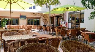 Moremar - Hoteles en Lloret de Mar