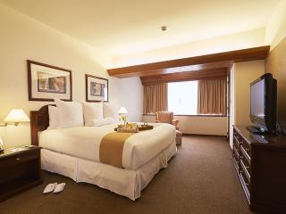 Thunderbird Hotels Pardo -