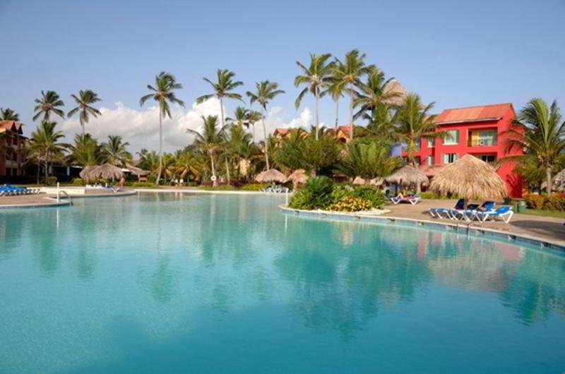 http://www.hotelbeds.com/giata/12/121277/121277a_hb_p_001.jpg
