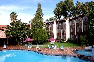 HotelPortales