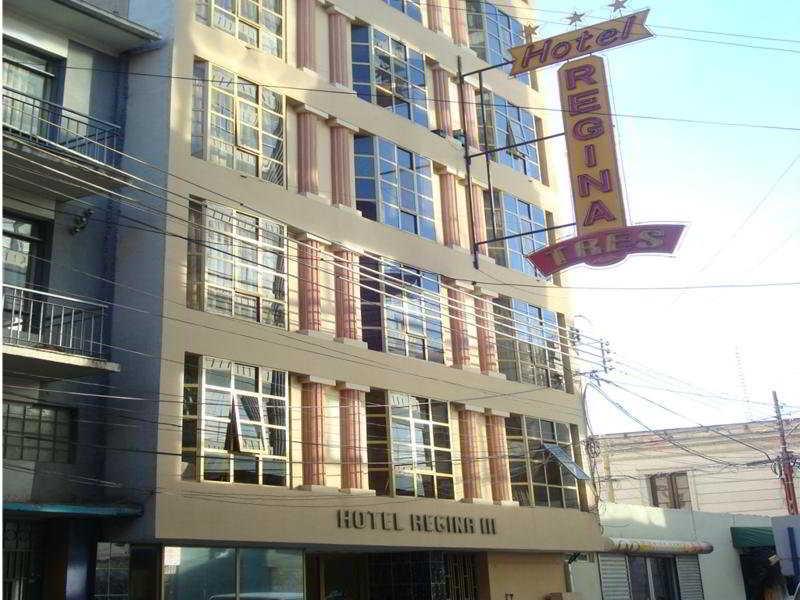 HotelRegina 3