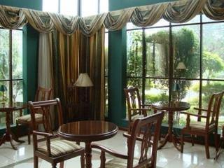 Royal Lodge
