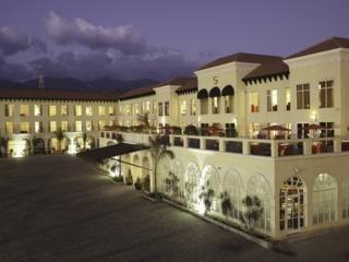 Viajes Ibiza - The Spanish Court Hotel
