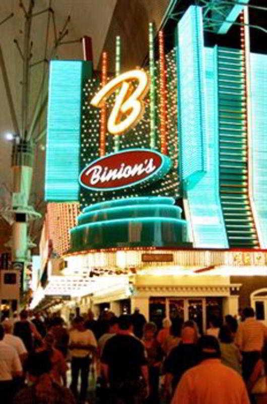 http://www.hotelbeds.com/giata/12/121505/121505a_hb_a_001.jpg